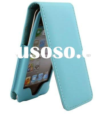 For apple ipod touch case