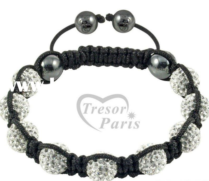 Jewelry Wholesale supplier Tresor Paris,amazing styles,large stock