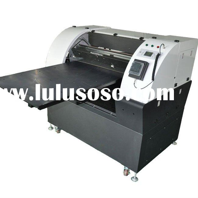 Kingt PVC printer ,PVC card printer ,PVC card printing machine ,PVC card printing equipment ,PVC she