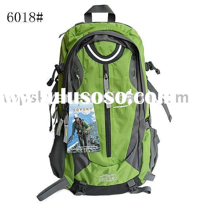 TOPSKY antelope outdoor backpack ,mountaineeringbackpack,hiking,climbing