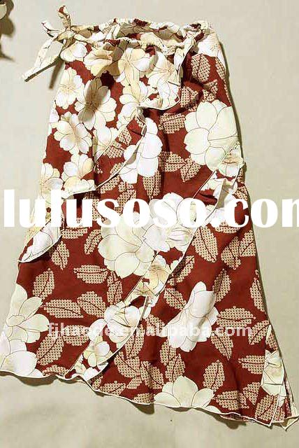 Wholesale long skirts , 2011 fashion long skirts , picture of long skirts