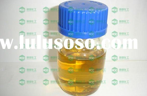 agrichemical insecticide fenitrothion 50% EC on sale