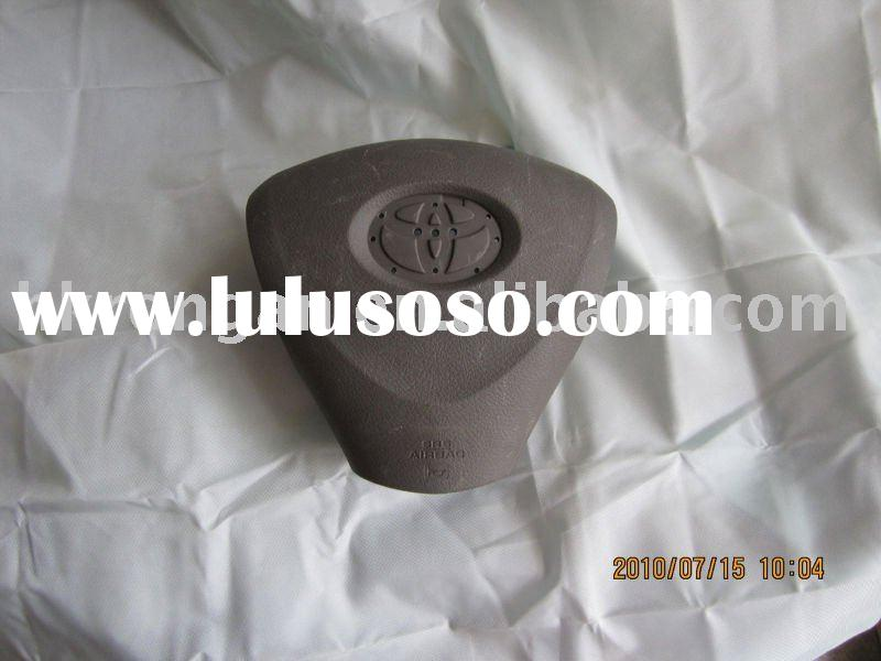 car airbag COVER