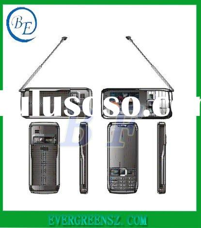 cheap dual gsm mobile phone with camera and Flash light