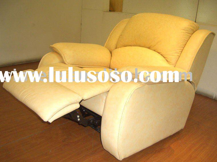 foot sofa / lift chair / massage sofa
