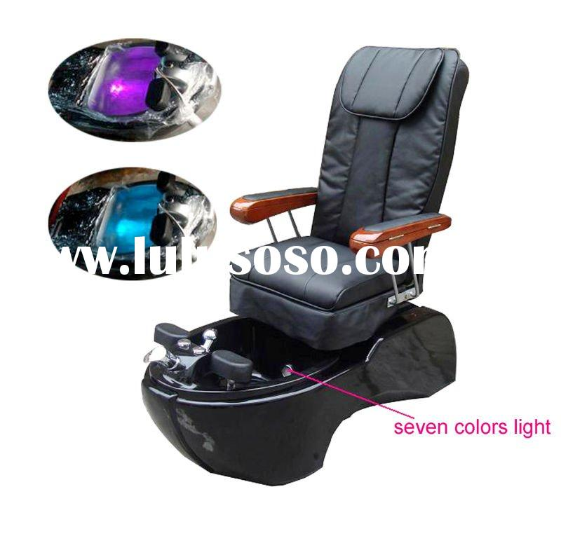 foot spa massage chair, pedicure spa massage chair,massage sofa,massager