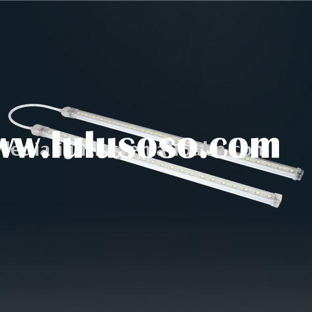 high power led tube,smd led lamp,smd led tube,led bar,t5 led lighting