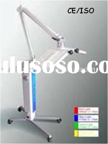led color light therapy beauty salon machine (CE&ISO)