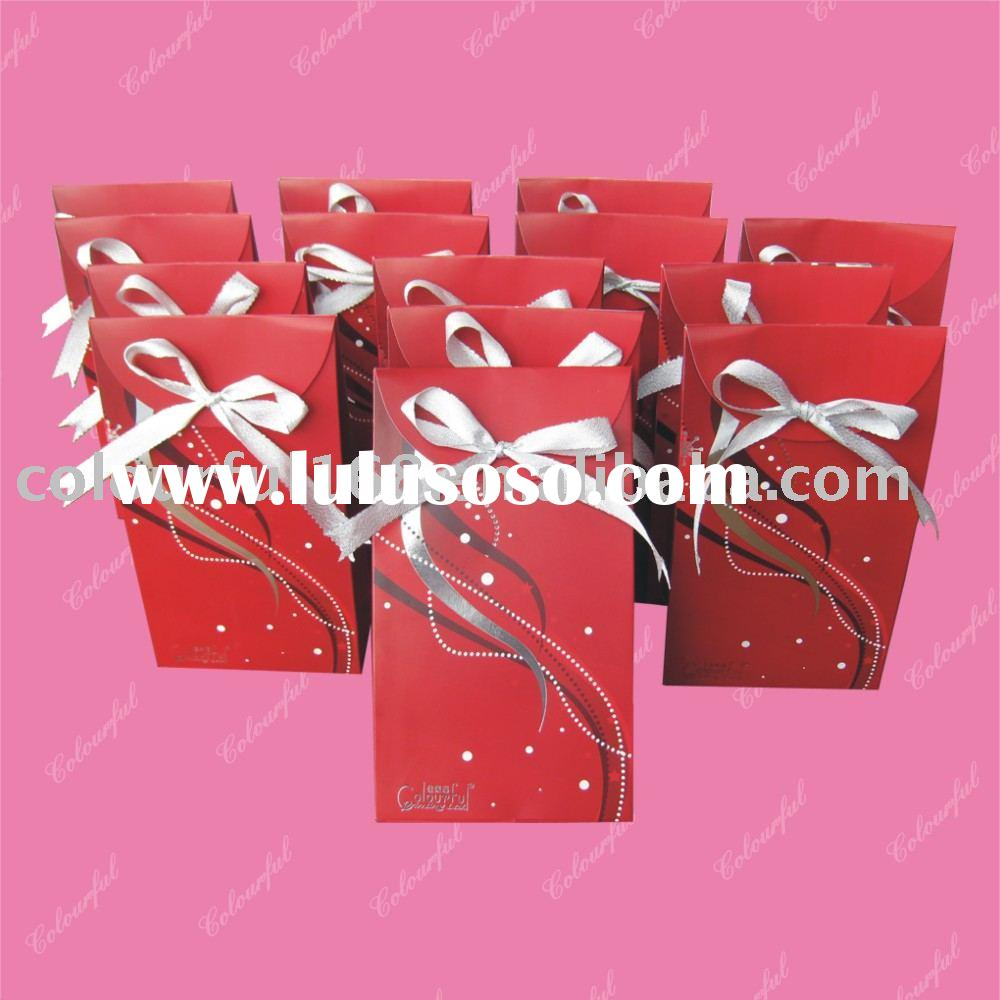 paper gift bags,paper promotion bags;jewelery bags