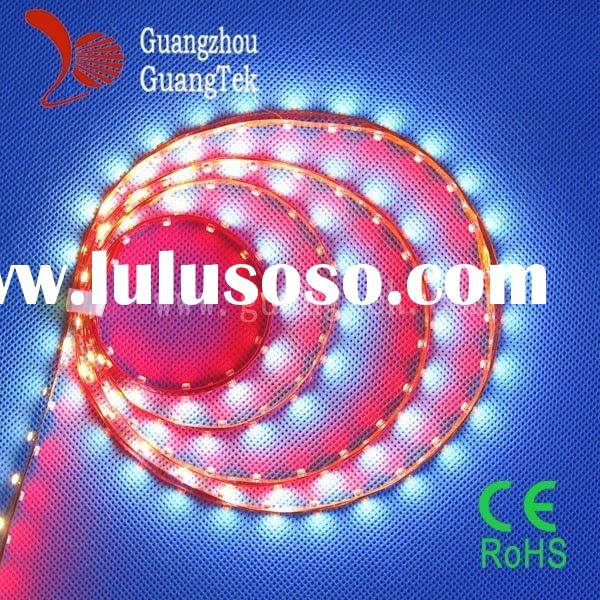 smd led ribbon, smd led strip for edge light, led display & led lighting