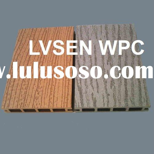 wpc board ,wpc wall panel