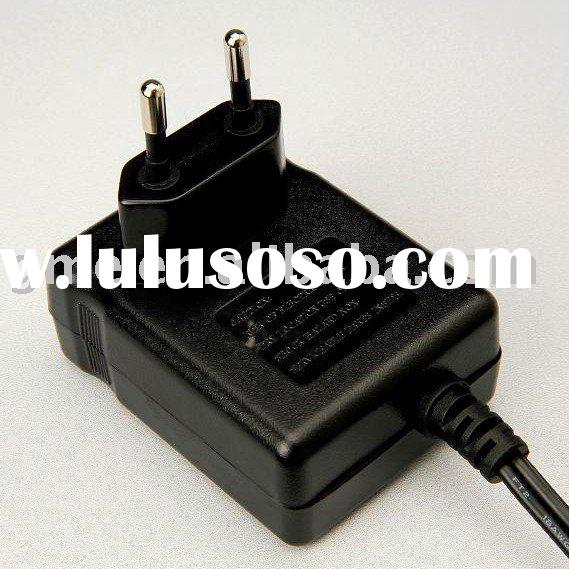 10V 1.2A desktop Switching AC/DC Adapters