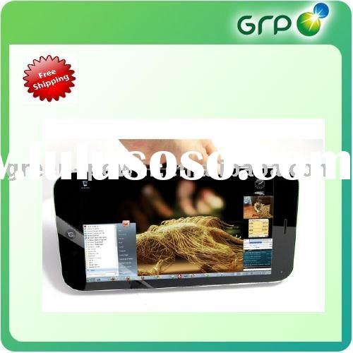 10.1' Inch Multi Touch Screen Tablet Pc Tablet Parts