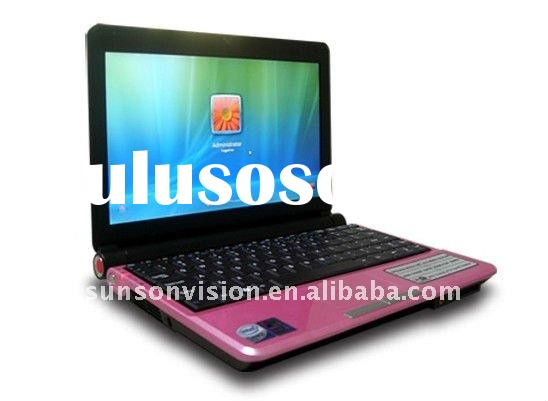 10.2inch Laptop Notebook Personal Computer