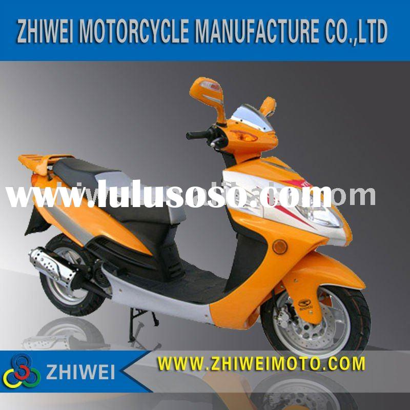 150cc motor scooter/ electric scooter/ engine scooters/ gas powered scooters / (ZW150T-2)
