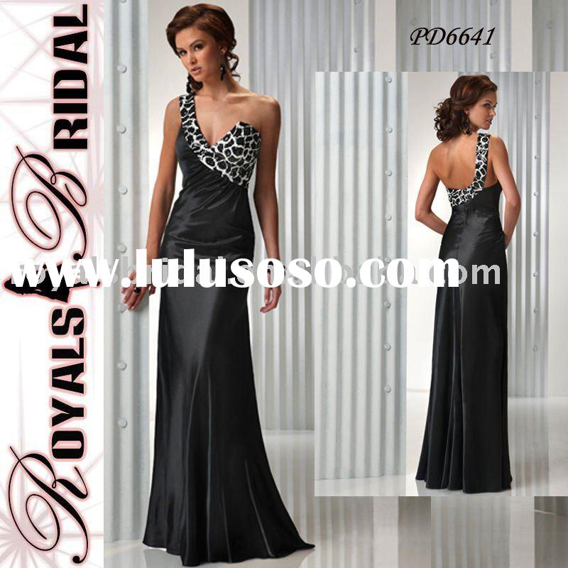 Designer Formal Dresses | maxetk