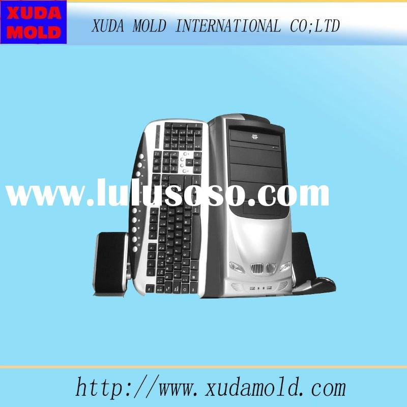 2011 Hot Sell Computer Case