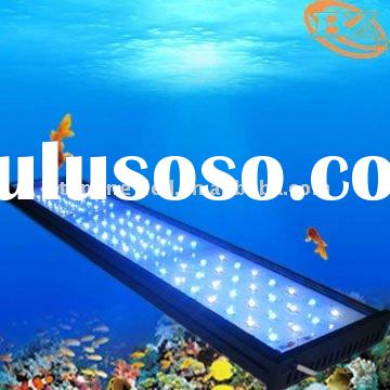 2011 LED Marine aquarium light 180W