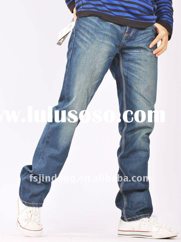 2012 Fast delivery Denim jeans /Men jeans /Jeans men fashion =