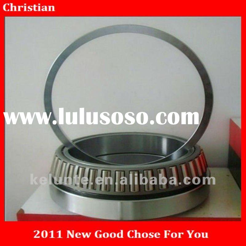 2012 Hot Sale Tapered Roller Bearing 33117 With Good Quality