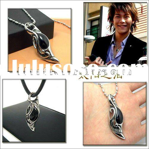 2012 fashion necklace pendant costume jewelry