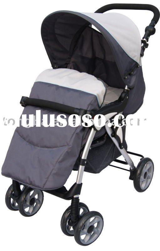 2012 new high quality baby stroller D800