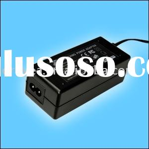 30W Switching AC/DC Adapter & Charger with UL,CUL.FCC.PSE Approval