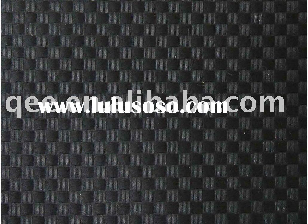 3D carbon fiber vinyl sticker , car sticker , car wrapping film