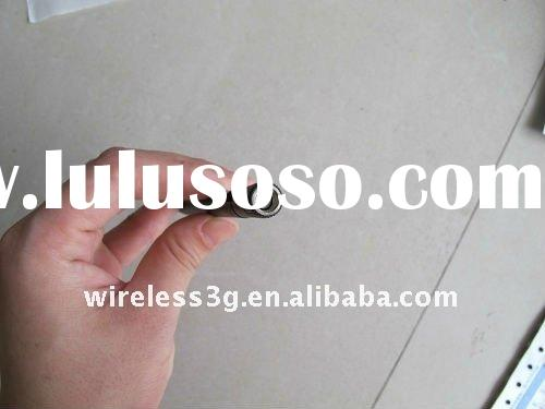 3G9WB B970b B970 B932 3G21WB 3G10WVT 3G wireless router antenna Gain WIFI Booster Wireless Lan omnid