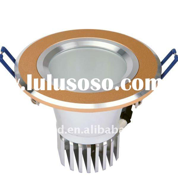 3W Led House Lights