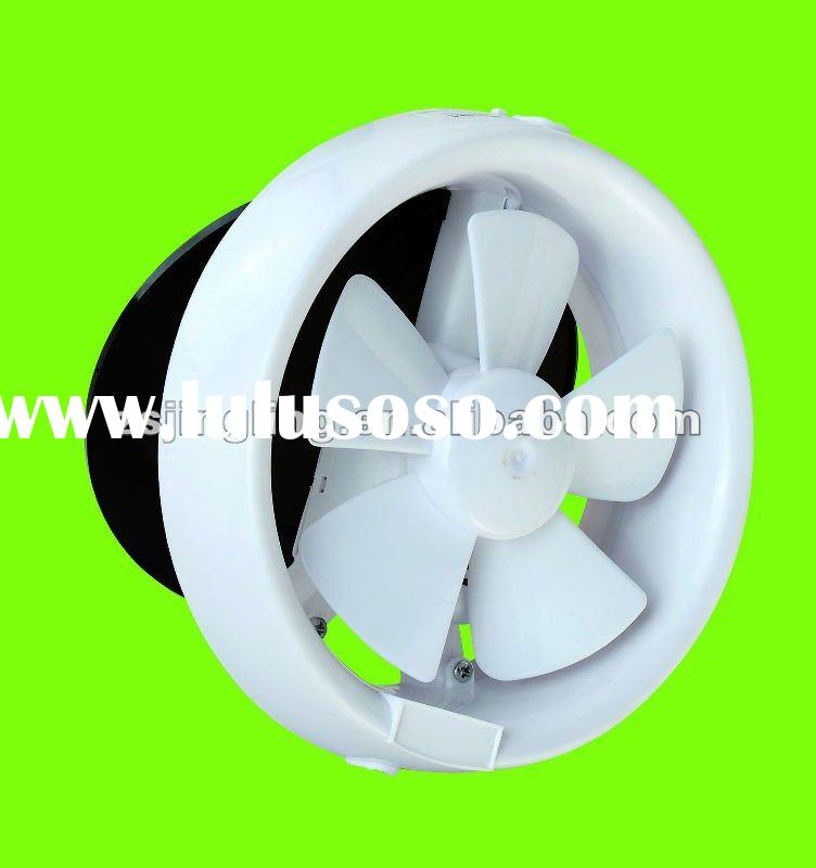 6 12 inch home exhaust fan bathroom window exhaust fan for for 12 inch window fan
