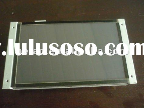 """7"""" inch industrial open frame Touch screen lcd monitor"""