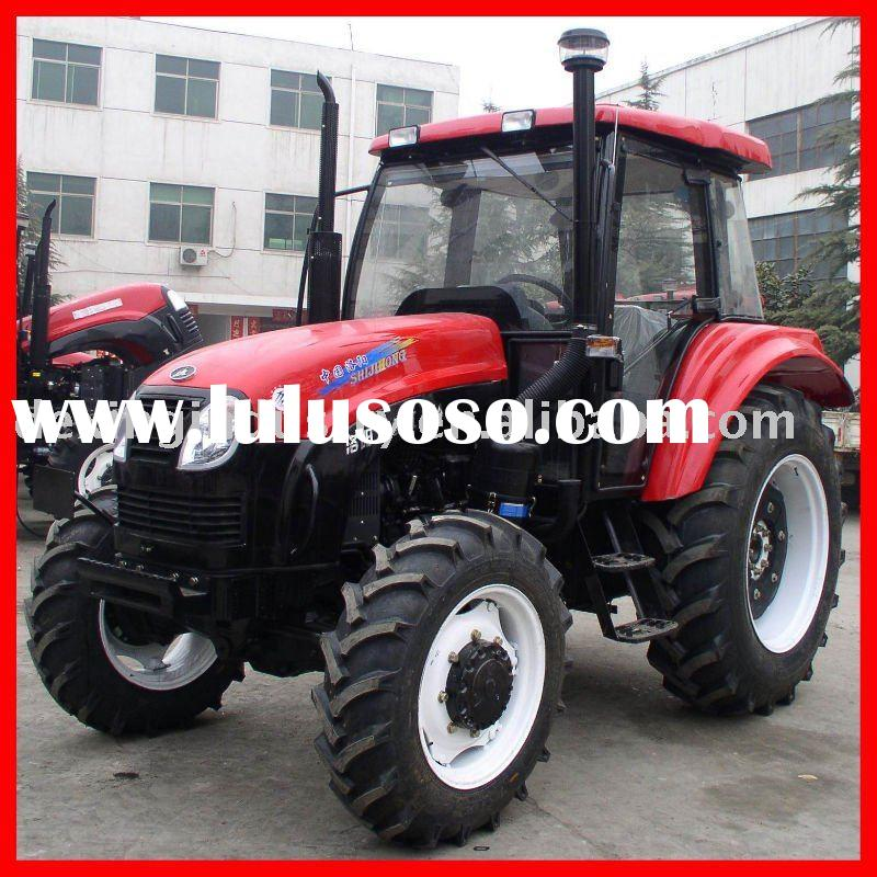 85Hp,4wd tractor price list