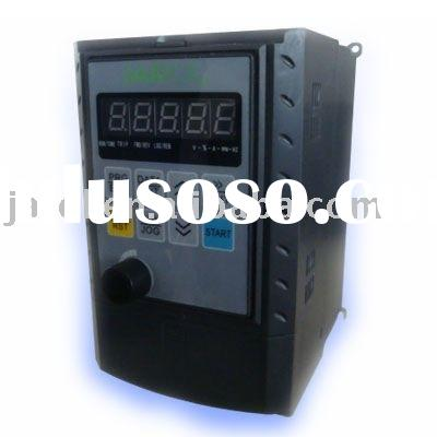 AC DC AC single phase frequency converter