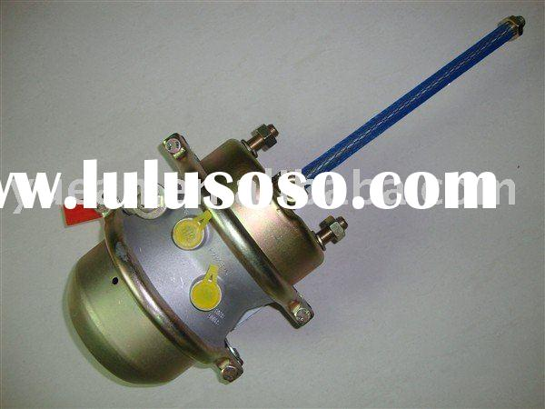 air spring brake chamber  t12  for truck trailer and heavy duty for sale