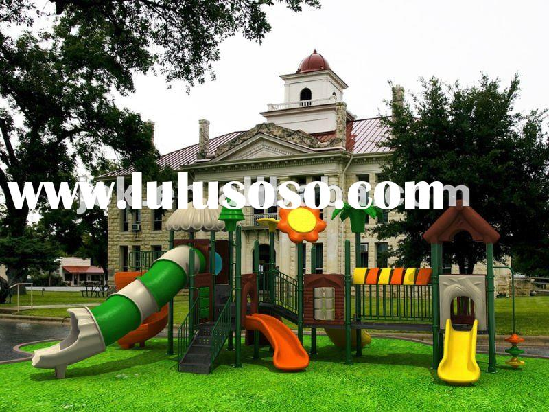 ATTRACTIVE OUTDOOR PLAYGROUND-----HOT SALE!!!