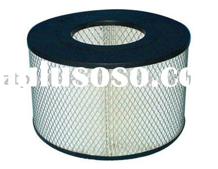 AUTO AIR FILTER FOR TOYOTA