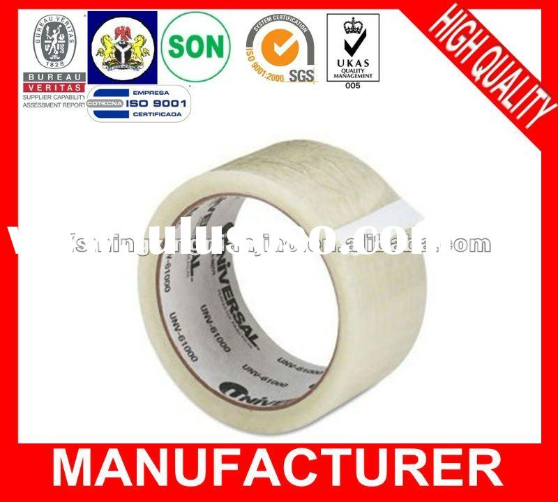 Adhesive tape(strong adhesion with high quality)