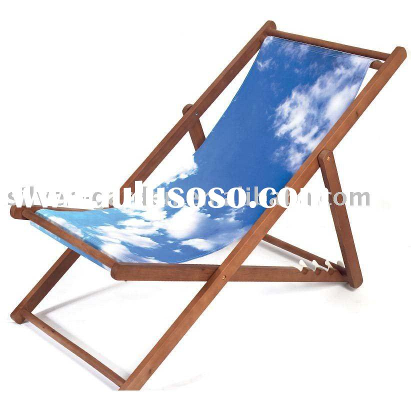 Wooden Deck Chair Plans Home