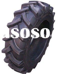 Agricultural Tyre,Agricultural Tire,tractor tyre