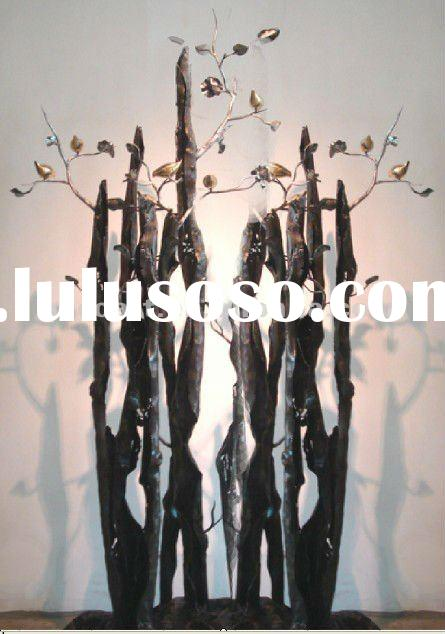 Art and Sculpture for your home, garden and landscape