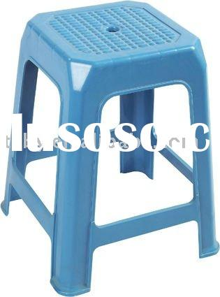 Plastic Stool Kt9963ch P For Sale Price China