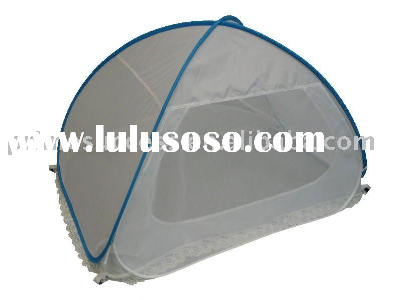 Baby Bedding 2012 - Baby Mosquito and Insect Nets