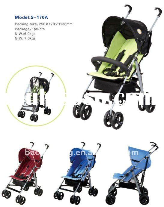 Baby Jogge,Baby Carriage,baby buggy,baby carrier,baby carriers 2011