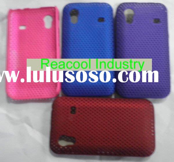 Back Cover Hard Case for Samsung S5830 Galaxy Ace