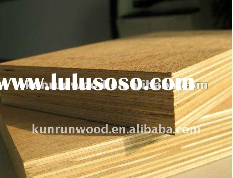 commercial plywood price list pdf
