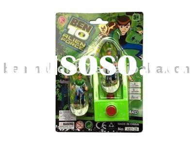 Ben 10 funny toys forward power series/hot sale promotion toy