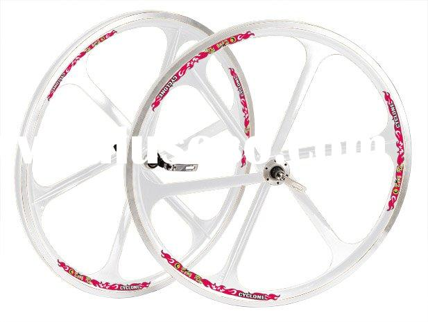 Bike 26 Inch Rims Bicycle Wheel Rim UNIWHEEL
