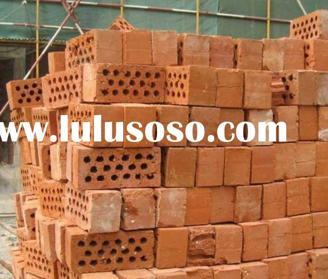 Big sale! clay brick making machine,solid brick making machine