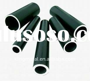 COLD DRAWN SEAMLESS STEEL BOILER TUBES AS PER ST 35.8/I